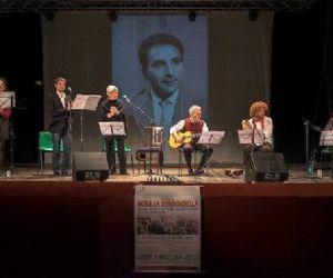 Musica, storie e storia dai Castelli Romani