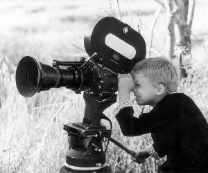 Proiezione ufficiale del nuovo documentario di Mimmo Verdesca