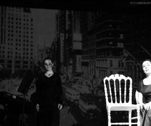Uno speciale omaggio a un'artista: Billie Holiday