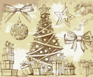 Una festa di Natale per tutti gli abitanti di Via Alessandria e dintorni, realizzata da chi si occupa di disabilità,  nell'intento di creare percorsi di inclusione sociale