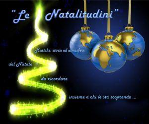 Un percorso attraverso musica, poesia e teatro sulle tante espressioni del Natale