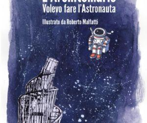 Mostra presentazione del libro di Christian De Iuliis e Roberto Malfatti
