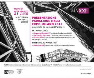 Corsi e seminari: Da Milano a Roma