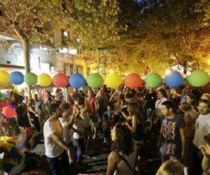 Torna la Notte Bianca con centinaia di eventi musicali