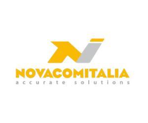 Altri eventi: I vantaggi della pubblicità su internet: un'offerta speciale per i clienti di Go Sabina e Oggi Roma