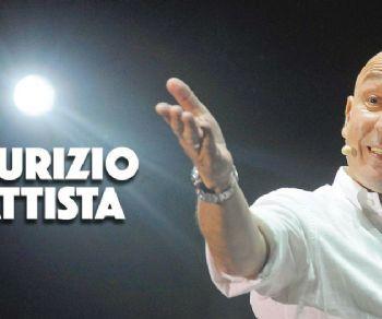 Ventidieci annuncia le prime tre date in programma al Centrale Live / Foro Italico a Roma