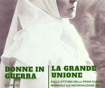 Mostre foto-documentarie dedicate al Centenario della Romania @ Accademia di Romania