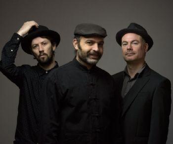 Al Teatro Villa Pamphilj tornano gli appuntamenti musicali tra tradizione e innovazione