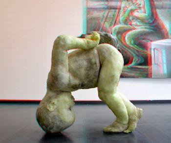 Giacometti, Picasso e gli altri Il Primitivismo nella scultura del Novecento