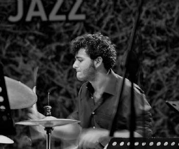 Prosegue la 7° edizione del VITALA FESTIVAL con un bellissimo concerto Jazz
