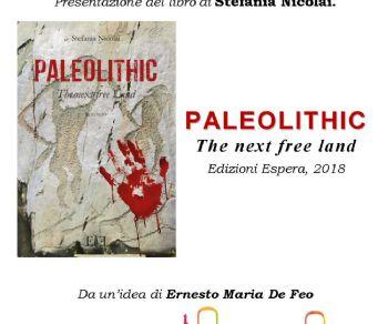 Libri - Paleolithic