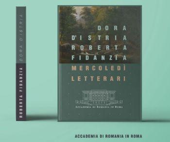 Libri: Dora D'Istria. Uno sguardo femminile sull'ottocento