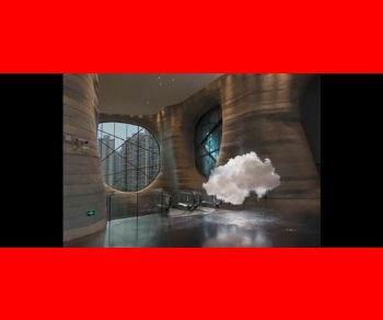 Le Domeniche al Planetario nell'ambito del festival O