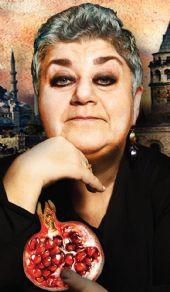 Una saga familiare femminile multietnica tratta da uno dei romanzi più famosi di Elif Shafak