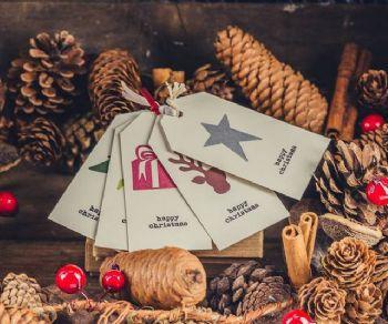 Christmas Market fino al 30 Dicembre