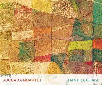 Le quattro musiciste presentano l'album d'esordio all'Auditorium