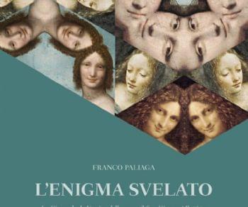Libri - L'enigma svelato
