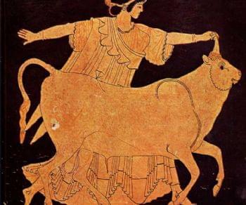 Un ciclo di INCONTRI DI STORIA E ARTE. Un viaggio nel patrimonio storico, archeologico e monumentale di Roma che ha riscosso grande successo nelle passate stagioni