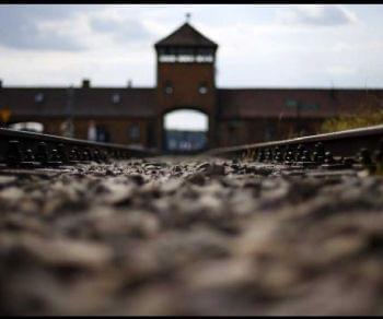 L'impegno dei ragazzi che hanno ascoltato le testomonianze dei superstiti dei campi di concentramento