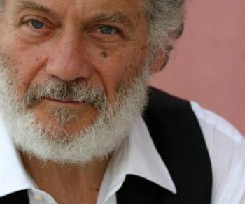 Giorgio Colangeli interpreta l'opera di Pirandello - Edizione del centenario 1919 - 2019