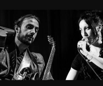 Il Tour Music Fest porta la musica dal vivo a Via Veneto