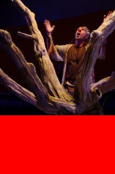55 anni dell'Odin Teatret: lo spirito del laboratorio