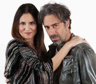 Una nuova commedia di Danilo De Santis che parla di amore e fortuna