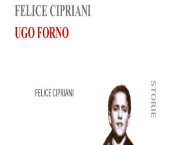 Libri - Ugo Forno, il partigiano bambino