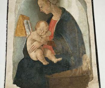 """Visite guidate: 6 aprile 1520: muore Raffaello, il """"divino"""""""