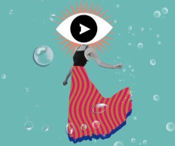 Festival - Videocittà 2020. Festival della Visione