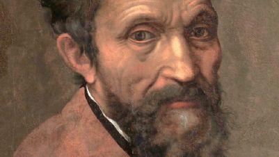 Visite guidate - I luoghi di Michelangelo a Roma