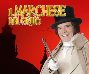 """Arriva per la prima volta a Teatro la Commedia Musicale tratta dalla sceneggiatura del film di Mario Monicelli, diventato ormai un vero e proprio """"cult"""""""