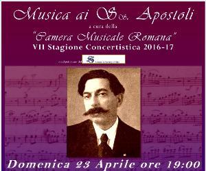 Concerti - Il poeta dell'Anima -