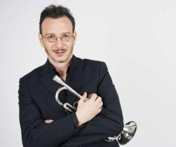 Concerti - Aldo Bassi Quartet in concerto