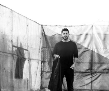 Locali: Giuseppe Anastasi in concerto