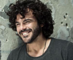 Concerti: Francesco Renga in concerto