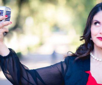 Locali - Ivana Pellicanò In-Soul TRIO
