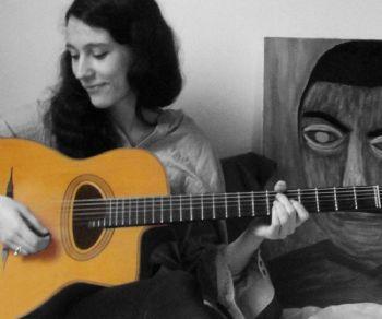 Concerti - Leila Duclos Gipsy Quartet