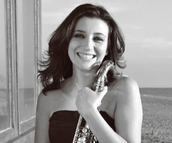 Concerti - Cristiana Polegri omaggia Gene Kelly