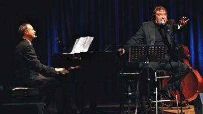 Concerti: Brunch Storia e Musica