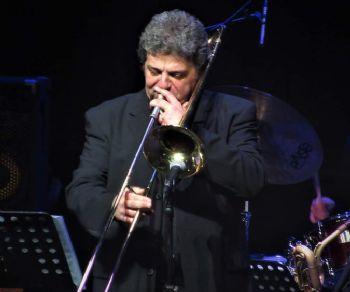 Concerti - Roman Classic jazz Festival: di scena Massimo Pirone Octet