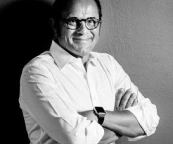 """Concerti - Brunch """"Storia e Musica"""": protagonista Max Maglione"""