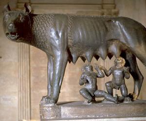 Visite guidate: Musei Capitolini