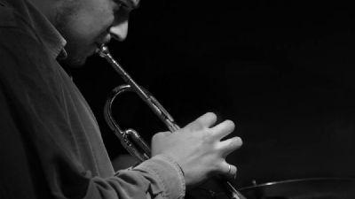 Concerti - Borgo's Dream: omaggio ai Jazz Messengers