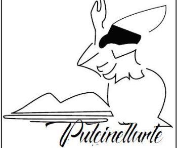 Spettacoli - Le graziose 99 disgrazie di Pulcinella