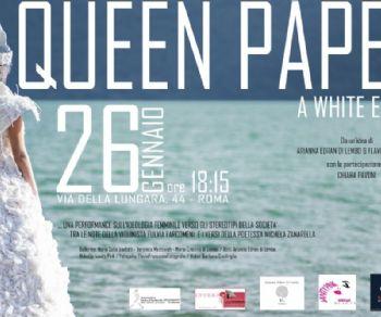 Serate - Queen Paper