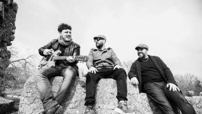 Concerti - Bevo Solo Rock'n'roll: Samuel Stella & The Muddybrothers