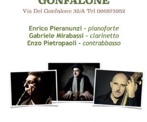 Concerti: Nuovi Racconti Mediterranei