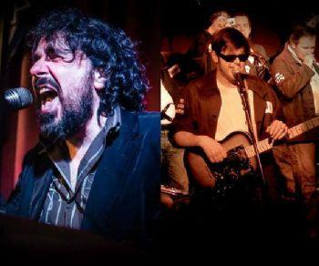 Concerti - Rock & Soul Explosion in concerto