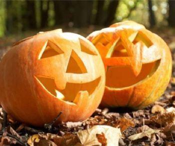 Visite guidate - Halloween e la festa di Ognissanti dal 25 al 3 novembre 2019